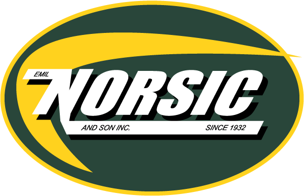 Norsic and Sons, Inc.
